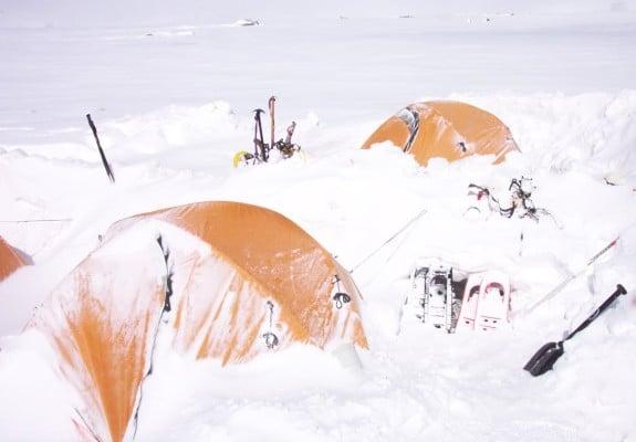 Snow Survival Sept03 071